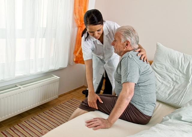 снабжение текстилем дома престарелых во владивостоке
