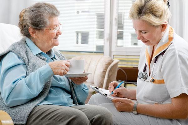 Принципы домашнего ухода за пожилыми и стариками дом престарелых северный округ