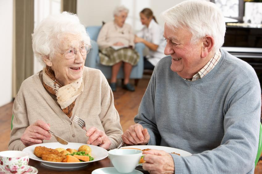 Дом престарелых в херсоне цены дома для престарелых в саратове и энгельсе
