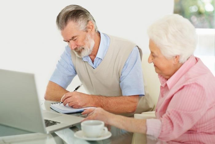 Дом престарелых какие документы пансион заботы за пожилыми людьми