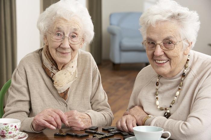 сахалин дома престарелых