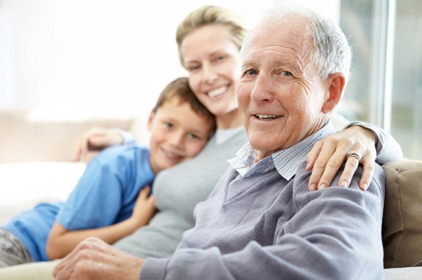 Адрес дома престарелых в николаеве дом престарелых осинов