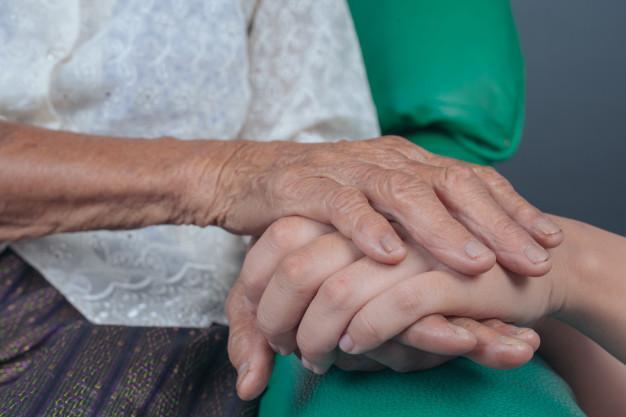 Дом престарелых «Вилла Добра», реабилитация после инсульта, инфаркта в Киеве