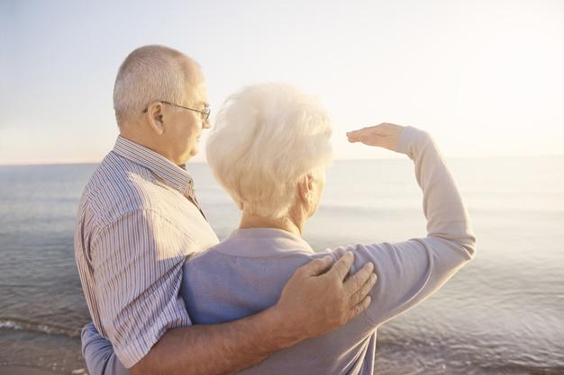 дом престарелых, нейрогериатрия, астения, инфаркт, инсульт, Вилла Добра, эпилепсия, сахарный диабет