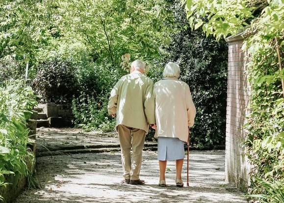 дом престарелых, Вилла Добра, деменция, болезнь Альцгеймера, питание, паркинсонизм, сахарный диабет