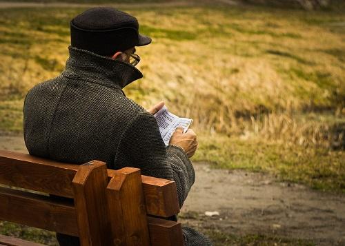 пособие по уходу за пожилыми, Пенсионный фонд, страховой стаж, Управление труда, пенсия, гривна, грн, МСЭК