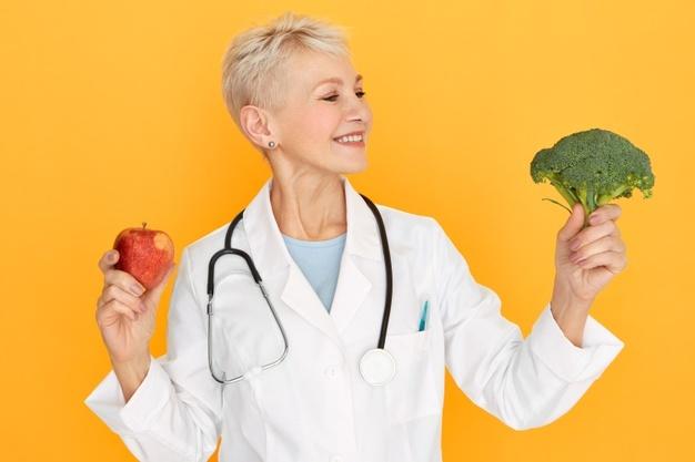 диета, диетотерапия, Вилла Добра, нутриенты, инфаркт, инсульт, деменция, болезнь Альцгеймера
