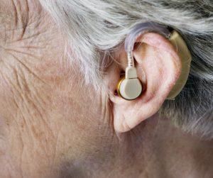Томас Эдисон, ВОЗ, глухота, проблемы со слухом у пожилых людей, дом престарелых, Одесса, Киев, Черкассы, Кривой Рог
