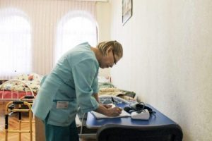 реабилитация после инфаркта, деменция, паркинсонизм, онкологическое заболевание, социальная адаптация, костыли, ходунки