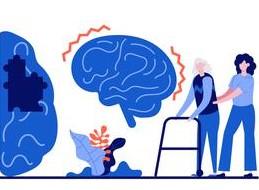 биомаркер, Вилла Добра, деменция, рак, мРНК, матричная РНК, болезнь Альцгеймера, рибонуклеиновая кислота, Шарко, Паркинсон