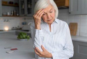 белок-τ, β-амилоид, протеин, признаки болезни Альцгеймера, симптомы деменции, склероз, слабоумие, Испания, Швеция, Франция, Гетеборг, Барселона, Париж, Любляна